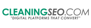CleaningSEO